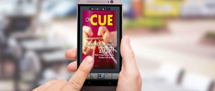 Online Broşür Hazırlama – Hayatınızı Kolaylaştırın